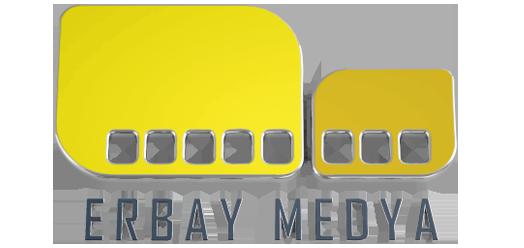 Erbay Medua