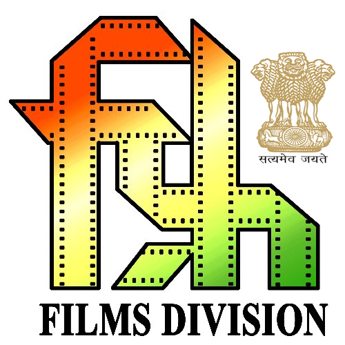 Films Division of India