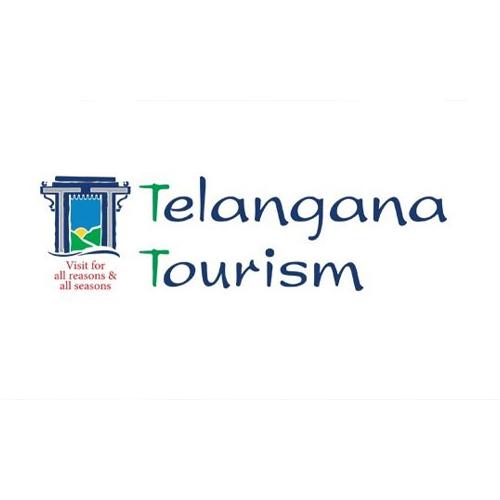 Talangana Tourism